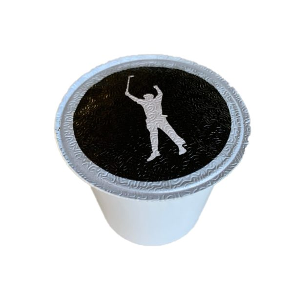 Coffee for Wellness pod