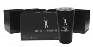 Coffee for Wellness