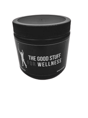 The Good Stuff tub (30 servings)